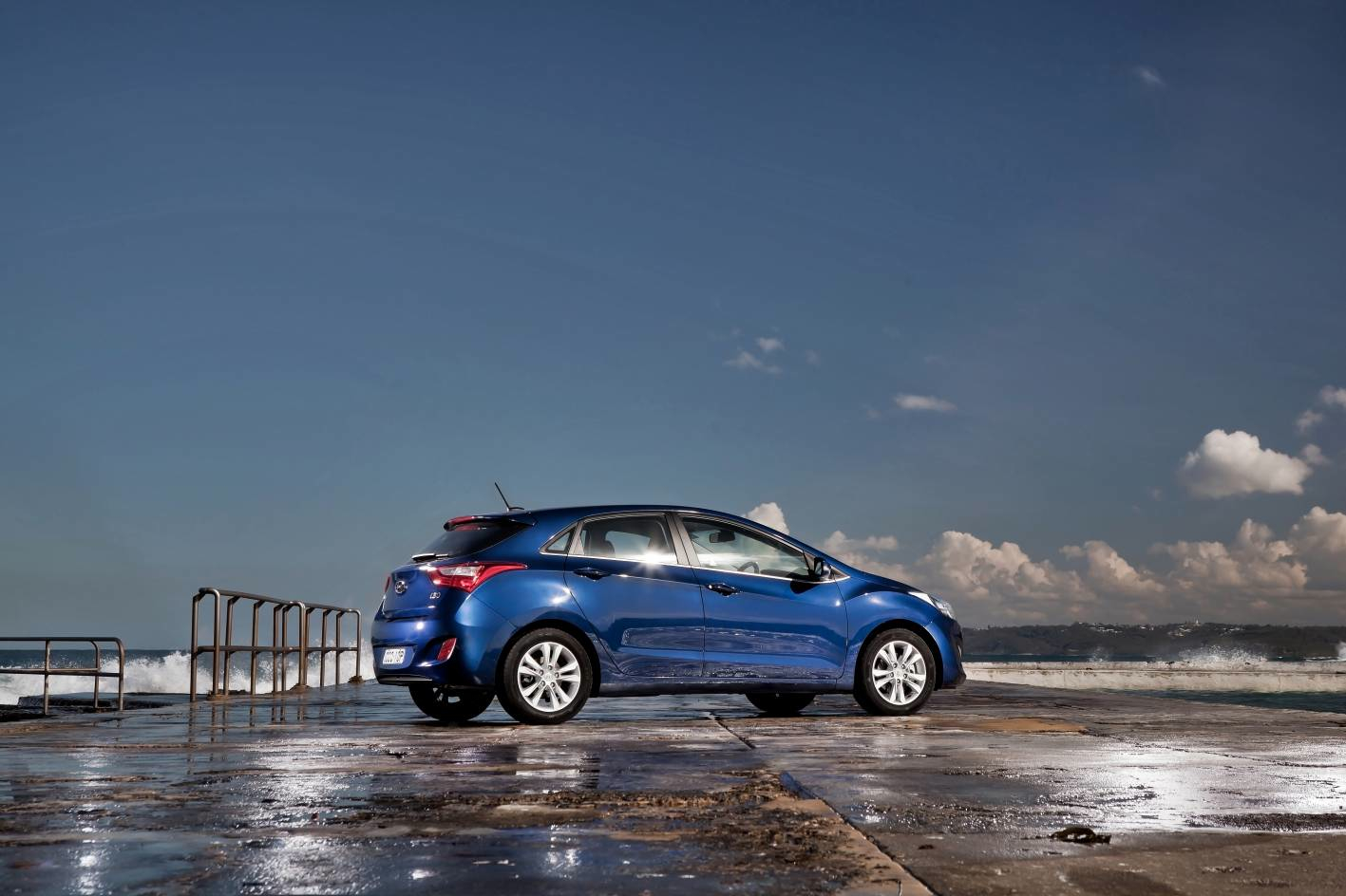 Take better photos of your car in 6 simple steps theory for Loan star motors 2